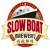 Profile picture of SlowBoatBreweryBeijing