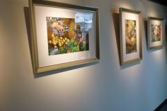 201110 - LJK Gallery Opening 2011