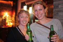 201110 - Trivia night - October 2011