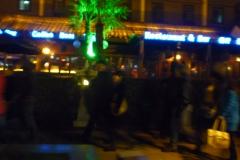 201112 - Pub crawl at Qujiang - December 2011