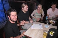 201206 - Trivia Night - June 2012