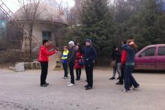 Xianease_Dec_Hash_Run_2012-12-15_017