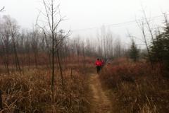 Xianease_Dec_Hash_Run_2012-12-15_025