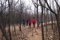 Xianease_Dec_Hash_Run_2012-12-15_028