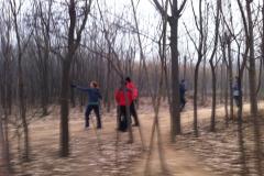 Xianease_Dec_Hash_Run_2012-12-15_029