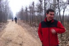 Xianease_Dec_Hash_Run_2012-12-15_030