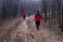 Xianease_Dec_Hash_Run_2012-12-15_033