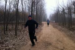 Xianease_Dec_Hash_Run_2012-12-15_036