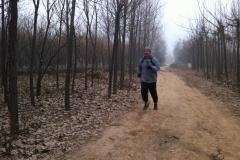 Xianease_Dec_Hash_Run_2012-12-15_037