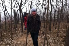 Xianease_Dec_Hash_Run_2012-12-15_044