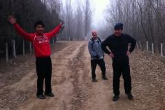 Xianease_Dec_Hash_Run_2012-12-15_052