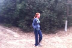 Xianease_Dec_Hash_Run_2012-12-15_054