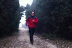 Xianease_Dec_Hash_Run_2012-12-15_058