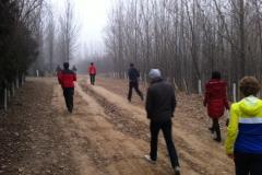 Xianease_Dec_Hash_Run_2012-12-15_059