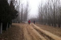 Xianease_Dec_Hash_Run_2012-12-15_060