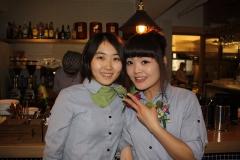 201303 - SIT Fen Xiang Grand Opening 2013