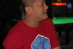 DSC_4780