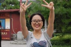 201408 - Lama Run - August 2014