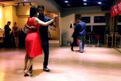 201503 - Nick and Jade Tango Events - March 2015