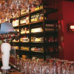 Hops Bar 啤酒花世界精酿啤酒
