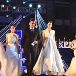 Hilton Wedding Fair