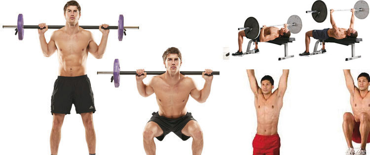 Pumping-Up-with-Sai-An-introduction-to-CrossFit-750x315