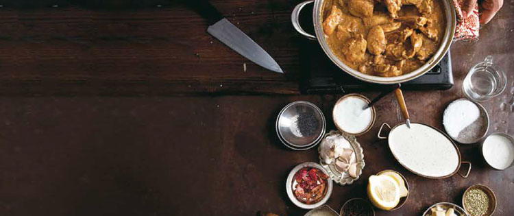 Indian-Food-in-Xian