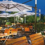 Date-night-at-the-Kempinski-Paulaner-Brauhaus