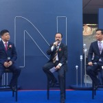 Novotel Xi'an SCPG introduces new lodging concept in China's Shaanxi Province