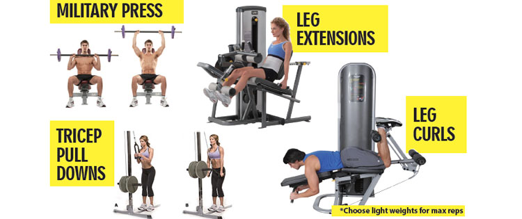 Pumping-Up-with-Sai-Lose-Fat,-Build-Muscles