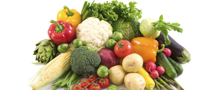 Pumping-Up-with-Sai-Foods-to-boost-your-immune-system