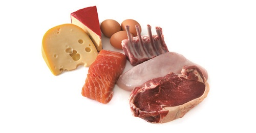 animal-protein-as-a-carcinogen