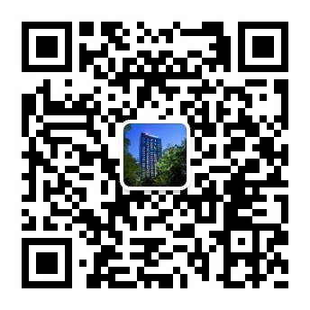 qrcode_for_gh_cc66c86ce23f_344