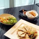 Novotel Hotel & Resorts - Mexican Set Menu