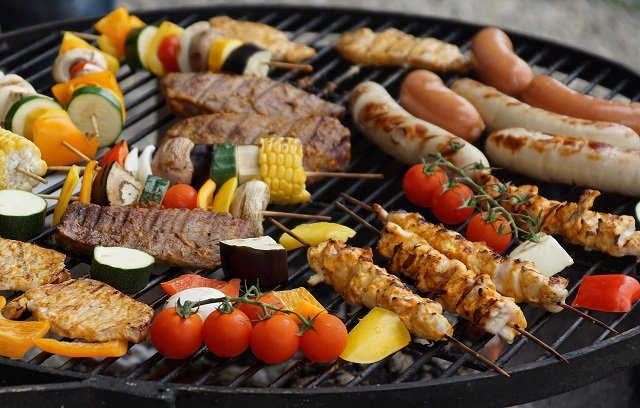 barbecue-bbq-beef-533325