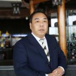 履新 | 西安锦江国际酒店总经理顾佳军先生