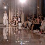 悦见廊桥 西安凯悦酒店2020夏季婚礼秀