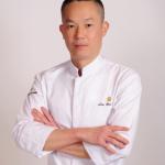 """西安香格里拉大酒店""""马来西亚美食节"""" 踏上一场亚洲风味之旅"""