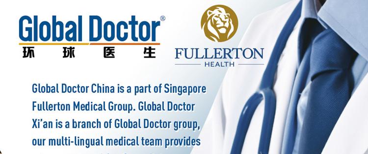 Global Doctor